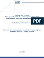 Sandra Araújo_Tese Doutoramento Nova 2018