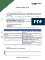Resumo 2719575 Ana Paula Blazute 106846785 Direito Constitucional Oab 2020 1 Fase a 1607987506