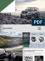 uaz-patriot-brochure-sp