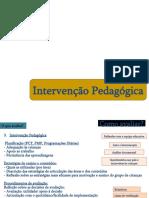 Avaliacao_Intervencao_Pedagogica