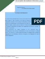 Cours_SI-CHAPITRE_1-2_V2_