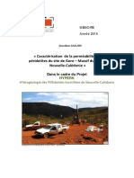 Rapport-de-stage-2015-GALLOIS-HYPERK-WEB-