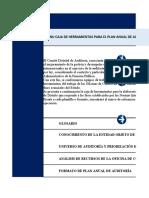 1_instrumento_de_formulacion_del_paa