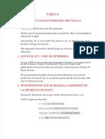 pdf-tarea-6-1-cuales-son-los-factores-que-afectan-la-curva-ipr
