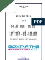 www.boxmaths.com_HS MU-LUY THUY-LOGARIT_Tran Si Tung_LT va BT_www.boxmaths.com