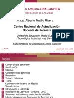 PresentacionLabVIEW02