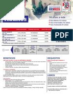 2021_informes_adultos online_enero (1)