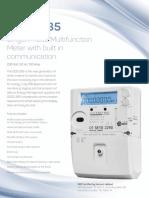 DDSD-285-Brochure