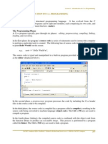 CaFSET (Antigua) Office Workbook - Sixth Edition - Intro to C++ Sample Pages