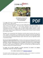 proposta_orti_urbani_didattici