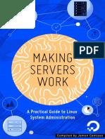 Making Servers Work-LNX