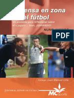 -Defensa-en-Zona-en-El-Futbol