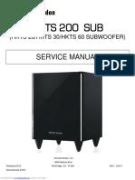 Hkts 200 Sub