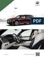BMW_X7_M50i_2019-08-03