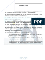 cours interventions de puits finale (1)