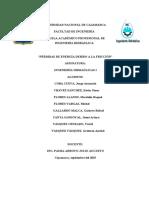 trabjo hidraulica (1)-convertido