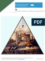 Masonería Hermética Atlante de Tradición Esotérica Tolteca