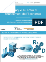 banque-financement-economie-1