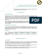 Page_1_sur_1