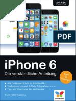 silo.tips_1-start-mit-dem-iphone-mit-der-tastatur-schreiben-telefonieren-nachrichten-senden-und-empfangen-93