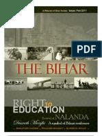 THE BIHAR 1st edition