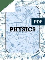 Csec Physics 2010-18 p2 (Solutions)