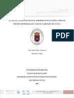 TRABAJO DE GRADO TANIA Y EMPERATRIZ 2019.CORREGIDO