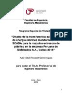 Edwin Carrion_Trabajo de Suficiencia Profesional_Titulo Profesional_2019