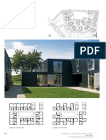 [9783955532154 - Best of Detail HolzWood] Wohnsiedlung in Kvistgrd  Housing Development in Kvistgrd