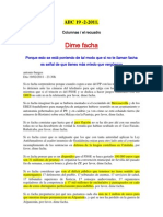 EDITORIAL  abc  20-2-2011-  DIME FACHA....recomendado. De Antonio Burgos-2v