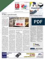 Gazeta Informator Racibórz 324