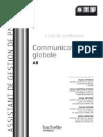 Kupdf.net Communication Globale Bts Livre Du Professeur