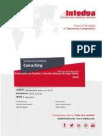20261Oferta Consulting Carta