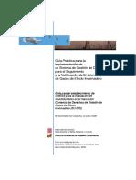 guia_para_la_evaluacion_de_incertidumbres_en_el_marco_del_eu_ets