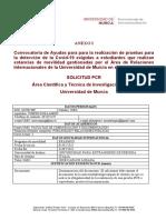 Anexo1_SolicitudACTI