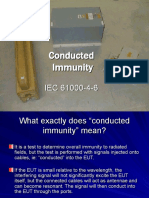 2007-05-01-Conducted-Immunity_ieee_group (1)