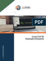 PROG-3DCUBE-civil 3d avanzado infraworks-2020 (1)