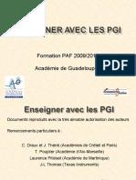 diapo_presentation_pgi_ppt_4b05a8c931