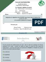 prsentationerp-170417191005