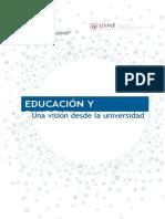 educacion-pandemia-convertido