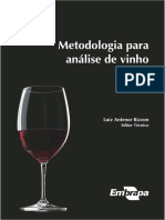 Metodologiaanalisevinhotintoed012010