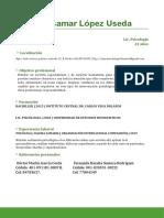 nueva-plantilla-curriculum-vitae-verde-sencillo-1