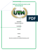 Matematica_Financiera.docx