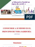 DIA 11-12-20 EDUCACION SOCIAL