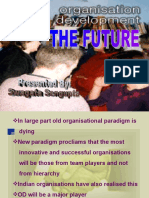 future_of_od_151