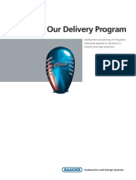 Delivery_Program_a105_engl