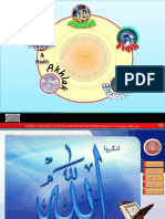BAB 6 Haji Dan Umrah