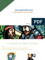 CHILE_4