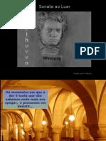 BEETHOVEN RAIO DE CURA