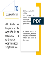 Afecto PDF
